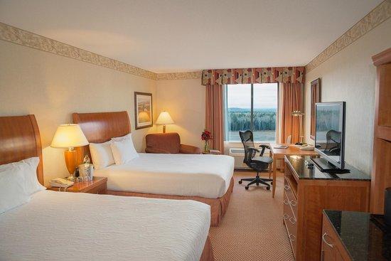 Cheap Hotels Halifax Airport Nova Scotia