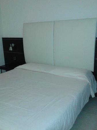 Fiera Milano Hotel