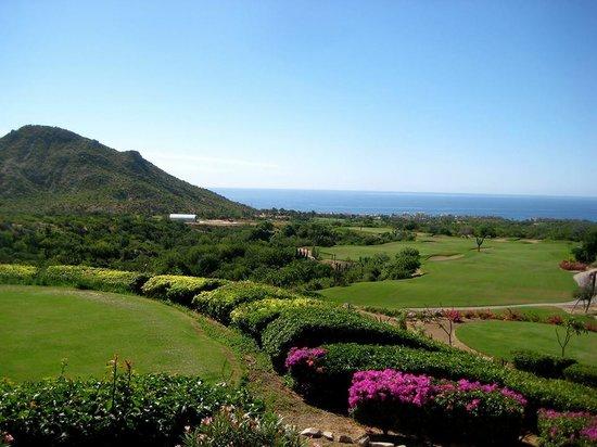 Club Campestre Golf Course