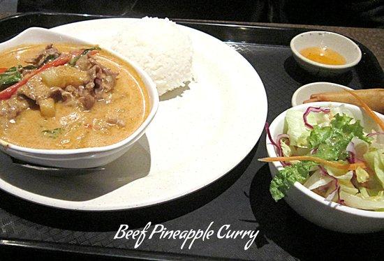 Thai Jin