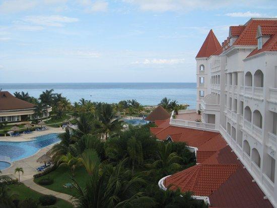 Grand Bahia Principe Jamaica: Gran Bahia Principe Jamaica