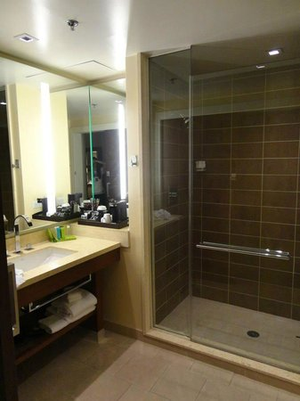 Mgm Foxwoods Hotel Room Pictures