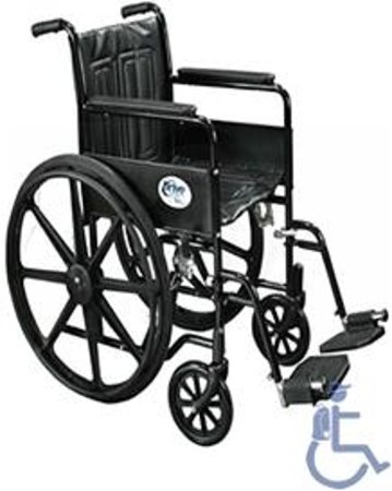 pretty nice c3871 9a59e For Handicap Travelers  Renting a manual wheelchair,