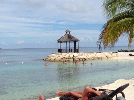 Secrets St. James Montego Bay: Just Bliss