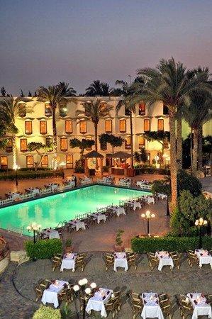 Le Page Cairo Egypt Hotel Reviews Photos Price Comparison Tripadvisor