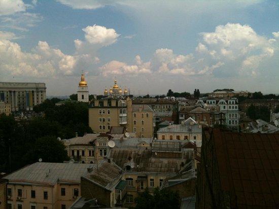 dating hyatt hotel kyiv Hotel hyatt regency hotel in kyiv, ukraine list your hotel in fryday directory for free.