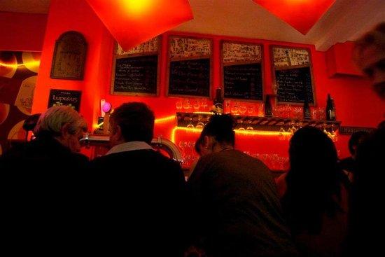 La maison belge brasserie barcelona - La maison barcelona ...