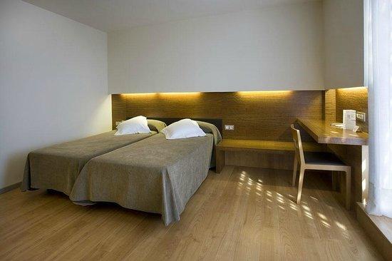 Photo of Turin Hotel Barcelona