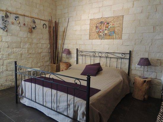 Eco Bed & Breakfast L'Abbraccio