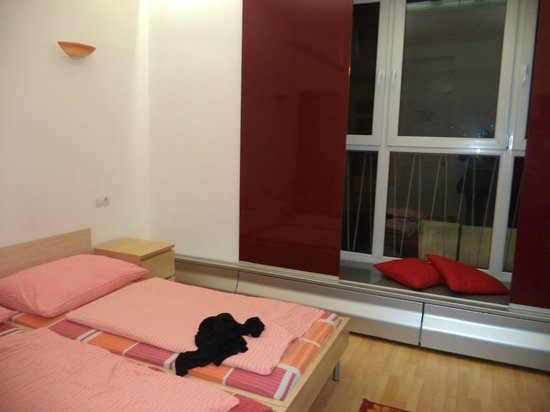 奧特丹旅館張圖片