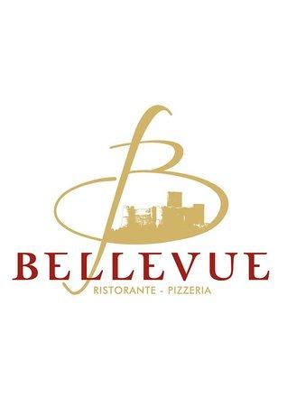 Bellevue Ristorante: ristorante-pizzeria-eventi privati