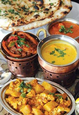Mumbai Masala Restaurant