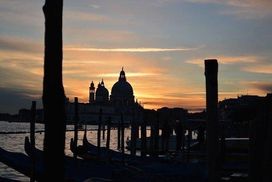 Hotel Il Mercante di Venezia: Bello