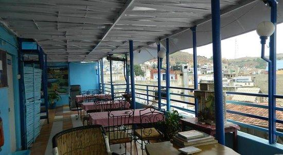 Shivam Restaurant & Cafe Espresso