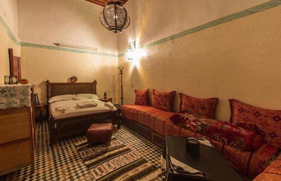 riad meski 23 3 0 updated 2019 prices guest house reviews rh tripadvisor com