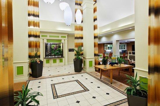 hilton garden inn beaufort - Hilton Garden Inn Beaufort Sc