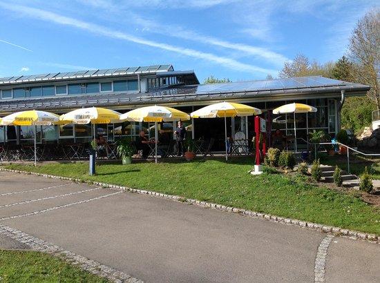 Hotel Am See Hotel Allensbach