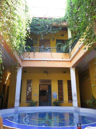 La Brisa Loca Hostel : Das Tollste Hostel Aller Zeiten