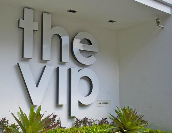 호텔 더 VIP 카라카스
