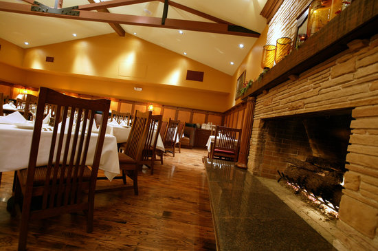 Inn Marin Updated 2017 Prices Amp Hotel Reviews Novato