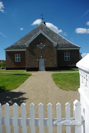 Sonderho Kirke