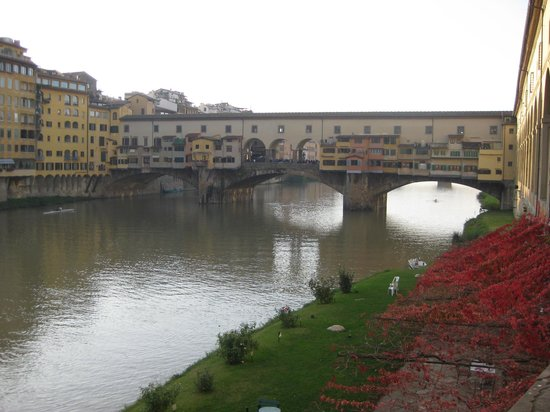 Piccolo Principe B&B: Florence
