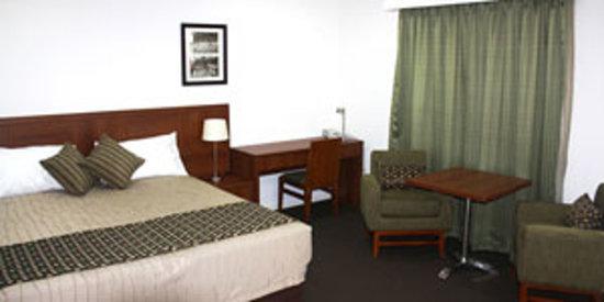 Chinchilla Downtown Motor Inn - Updated 2017 Prices  U0026 Motel Reviews  Australia