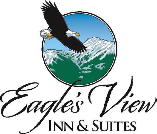 Eagle's View Inn & Suites: Hotel Logo