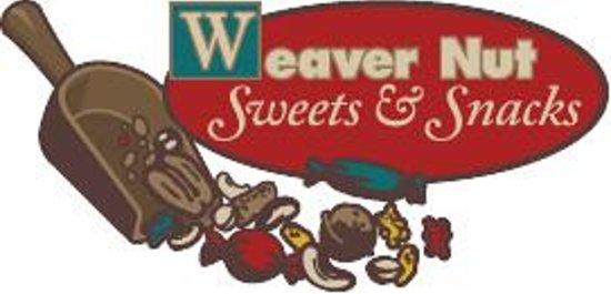 Weaver Nut Sweets & Snacks: getlstd_property_photo