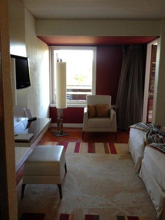 Club Med Da Balaia : Room
