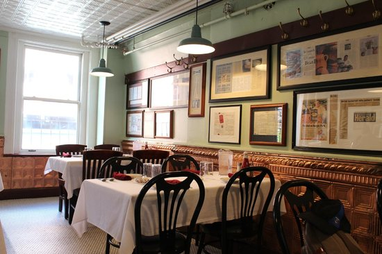 ... Durgin Park Market Dining Room By Quadros Picture Of Durgin Park Boston  Tripadvisor ... Part 96