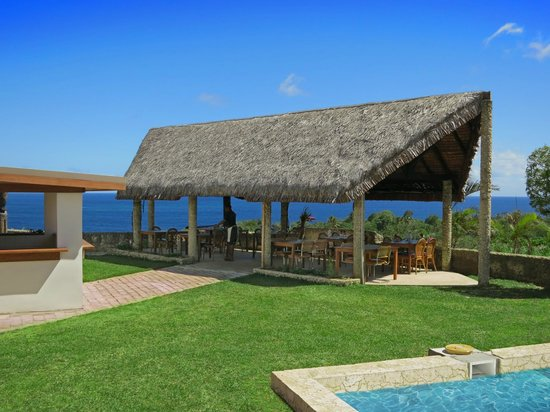 Conquistadors Resort, Port Vila, Vanuatu