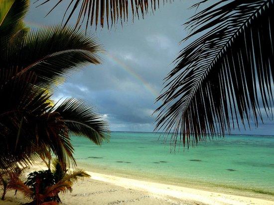 Vaikoa Units: arcobaleno