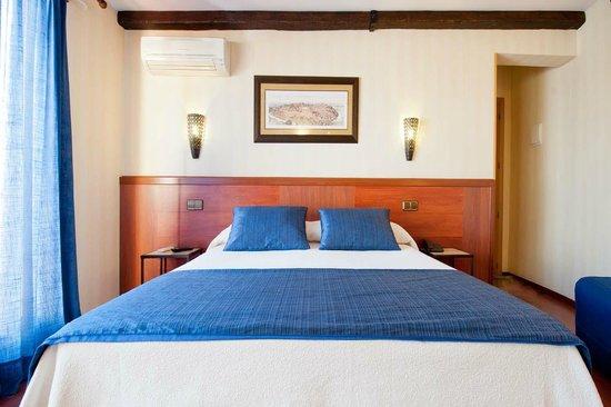 Hotel Sol : Junior Suite
