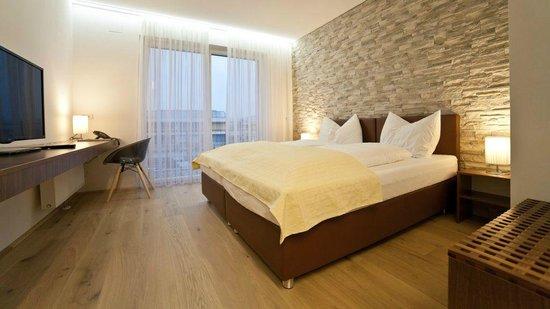Hotel Wallern