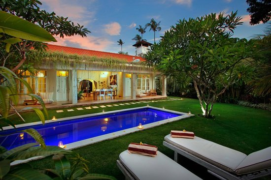 30 Best Seminyak Hotels, Indonesia (From $20)
