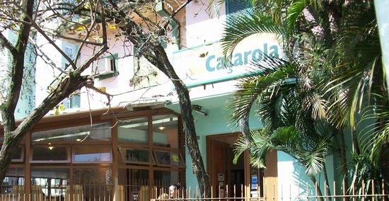 Cacarola