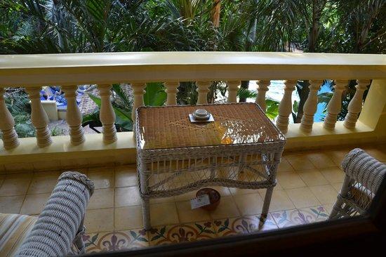 pavillon orient trendline ersatzdach san diego pavillon. Black Bedroom Furniture Sets. Home Design Ideas