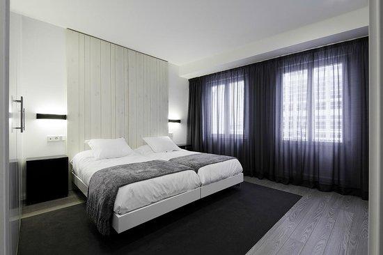Hotel Lois