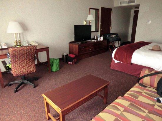 316 picture of radisson quad city plaza hotel davenport tripadvisor rh tripadvisor com