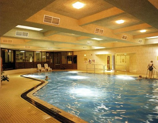 walton hotel swimming pool picture of mercure warwickshire walton hall hotel and spa