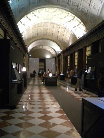 Archivo General de Indias: Archivio delle Indie