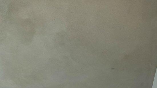 Sandman Signature Newcastle Hotel: ceiling