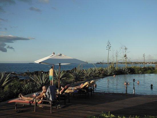 Club Med La Plantation d'Albion: La douceur de vivre à Albion