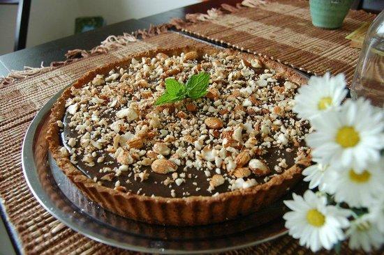 Magnollia Gourmet