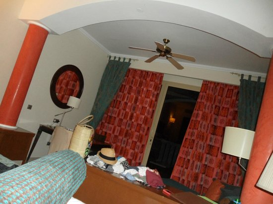 Iberostar Grand Hotel Rose Hall: Suite