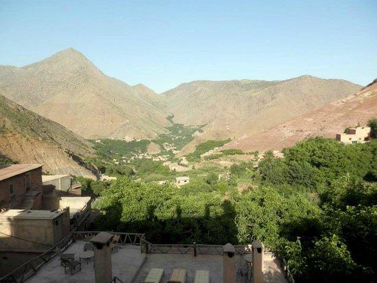 Your Morocco Tour LLC - Day Tours : Imlil