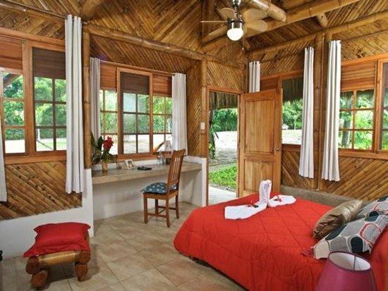 La Meson del Quijote: Dulcinea Lodge