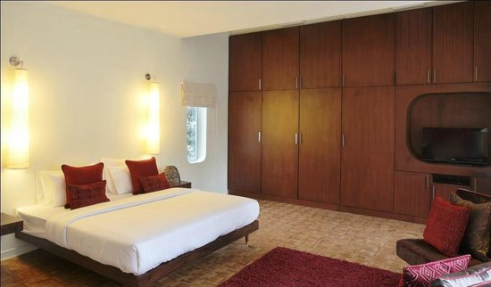 Colombo Hotel by Ceilao Villas