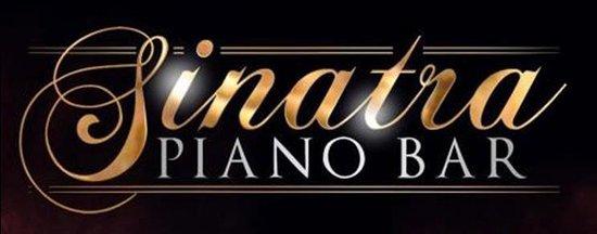Sinatra Piano Bar